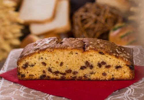 kanruge-konditerija-gaminiai-pyragai-ir-keksai-pic1