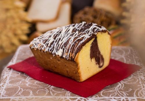 kanruge-konditerija-gaminiai-pyragai-ir-keksai-pic2