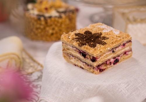 kanruge-konditerija-gaminiai-pyragai-ir-keksai-pic3