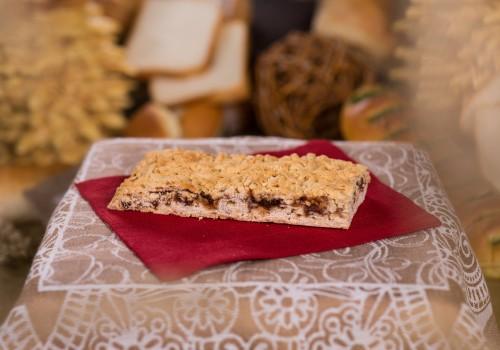 kanruge-konditerija-gaminiai-pyragai-ir-keksai-pic4