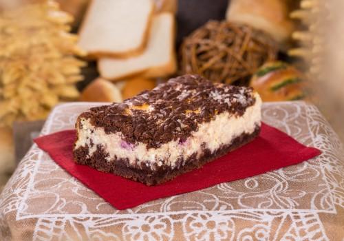 kanruge-konditerija-gaminiai-pyragai-ir-keksai-pic5