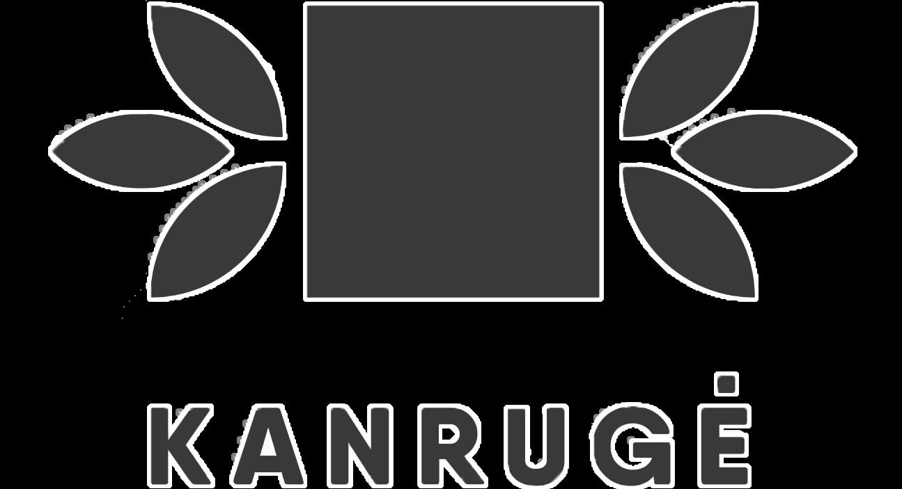 """UAB """"Kanruge"""" - konditerijos gaminiai"""